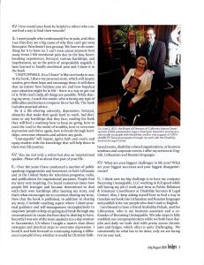 Bridges Article Page4